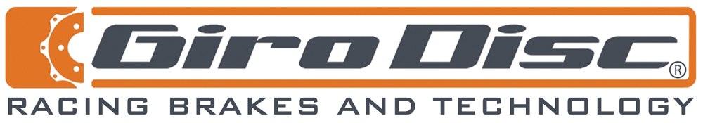 GiroDisc Logo